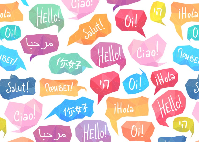 Books That Help Kids Learn A New Language Brightly Learn A New Language Kids Learning Language