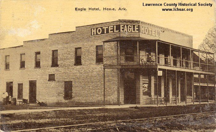 Photo Gallery Lawrence County Historical Society Arkansas Arkansas Travel Lawrence County Historical Society