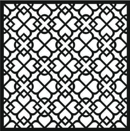We Love Rugs Carpeto Orientalisches Marokkanisches