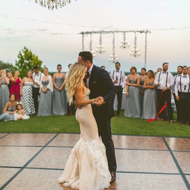 Jess Southern And Logan Payne Southern Wedding Dresses Wedding