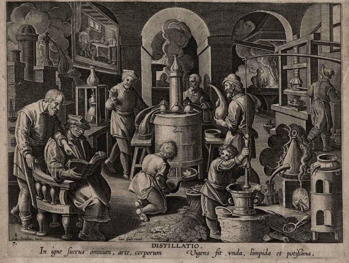 003- laboratorio,