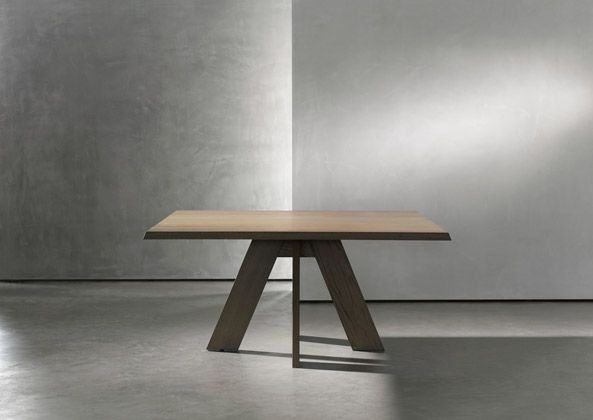 Ids Table Piet Boon Dining Room Square Dining Tables