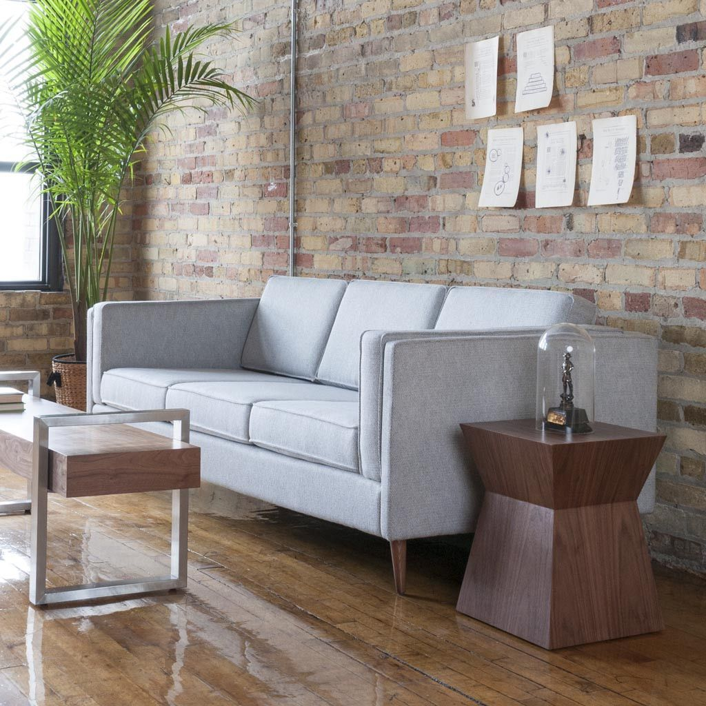 Adelaide Sofa Sofas Sleepers Modern Furniture Living Room Modern Living Furniture Furniture Design Living Room