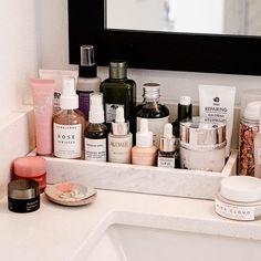 Makeup Beauty Eyeshadow Eyeshadowlooks Makeupflatlays