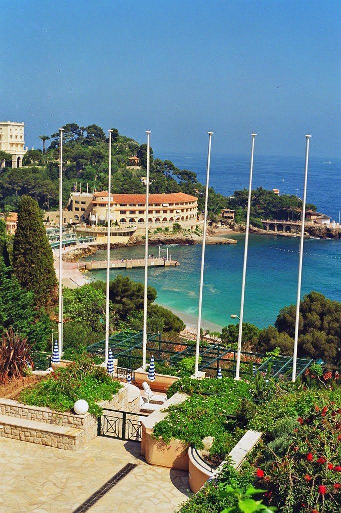 Monte Carlo Beach Club Monaco Republic Of San Marino Monaco Monte Carlo Monte Carlo