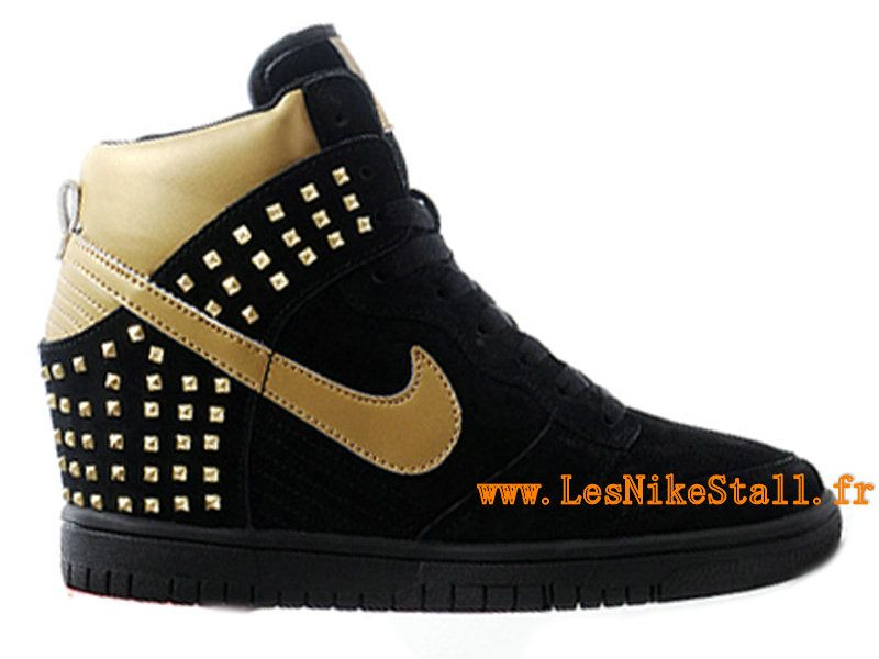 Officiel Nike DUNK Nike SB GS Chaussures Basketball Nike DUNK Pas Cher Pour 2761be