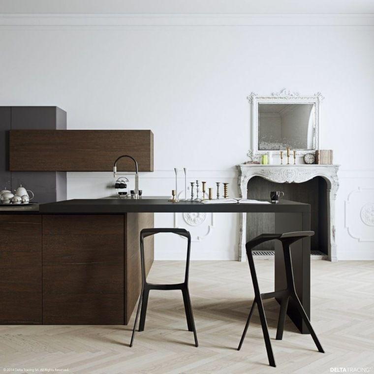 /meuble-separation-cuisine-salon/meuble-separation-cuisine-salon-37
