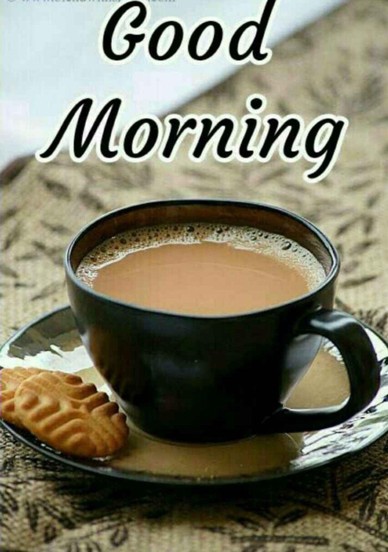 Good morning ginger tea recipe indian ginger tea recipe