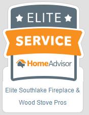 Welcome To Home Repair Residential Plumbing Plumbing