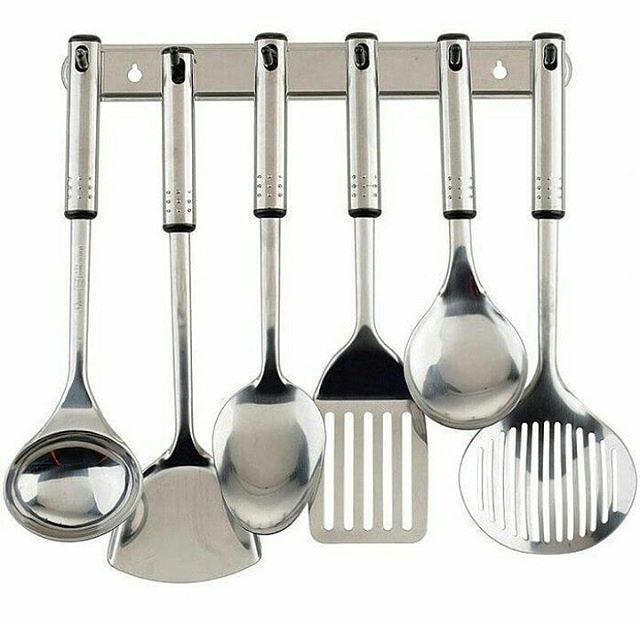 Kitchen Sink Yang Bagus Merk Apa: Harga Peralatan Dapur