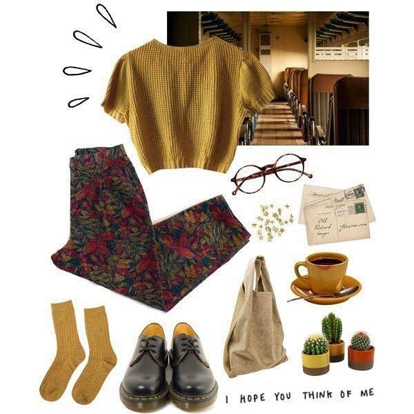 Photo of A vida de um amante amarelo