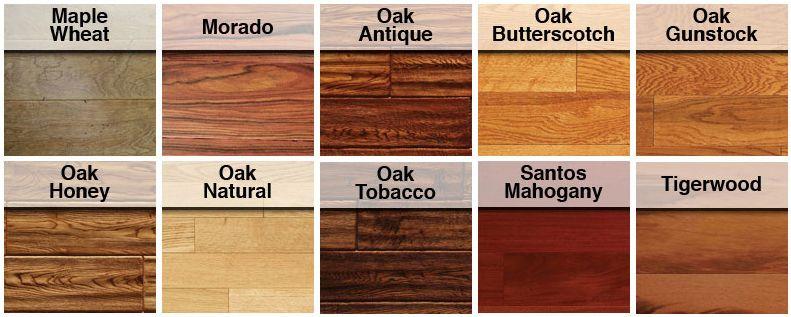 Image Result For Wood Laminate Wood Types Paintflooring