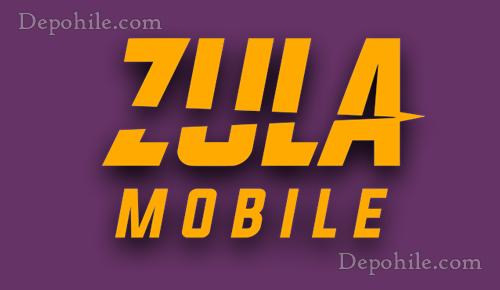 Zula Mobile 0 11 0 Mod Menu Skin Hilesi Yapimi 2020 Apksiz Marti Ni Youtube