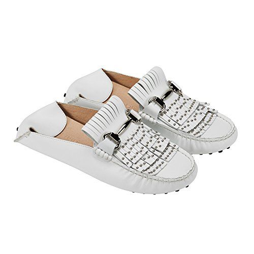 e05e42157d6 jenn ardor Women s Convertible Loafer Slides Slip-on Mule... fashion  celebrity celebrity casual celebrity style fashion celebrity fashion style  celebrity ...