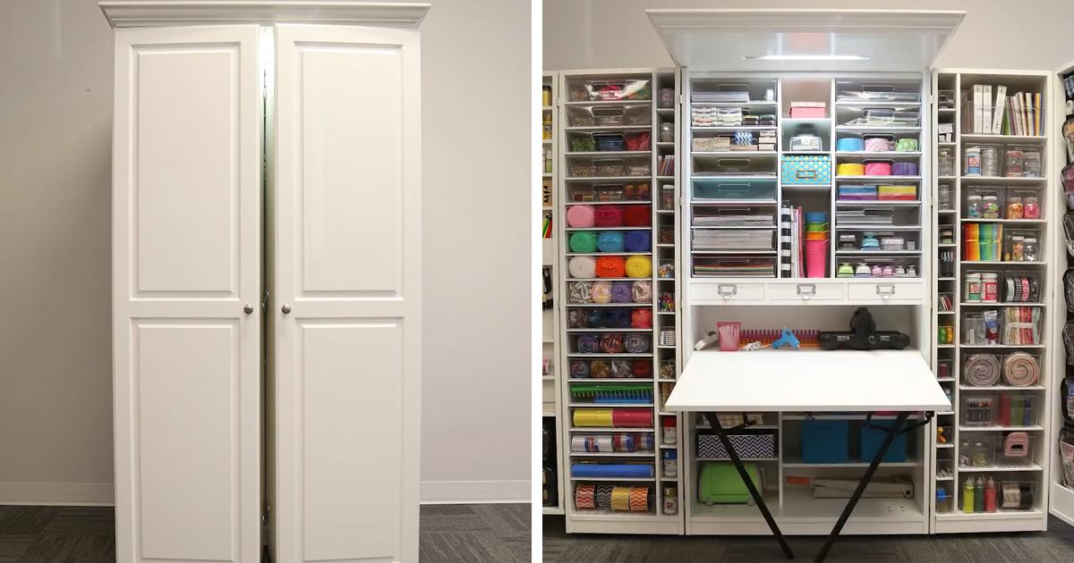 workstation cupboard workbox wooden drawers. Black Bedroom Furniture Sets. Home Design Ideas