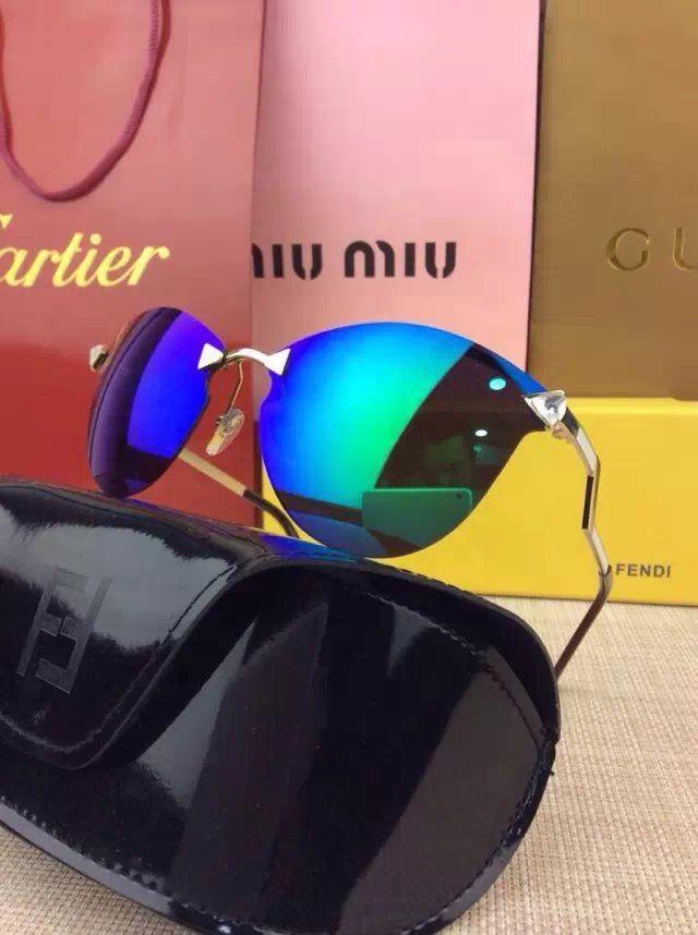a716128e28 Replica Fendi sunglasses, quality 1 to 1, sunglasses for men or women,  fashion sunglasses, Eyewear for summer