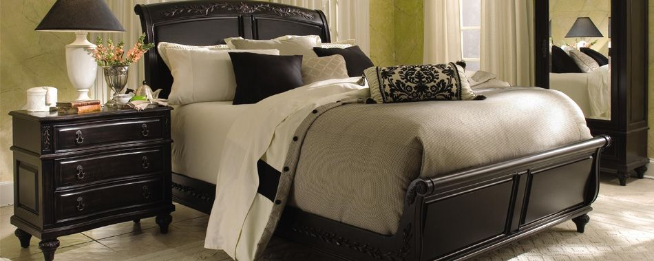 Furniture · Furniture Manufactured By Kincaid. Available At Hickory Park  Furniture Galleries ...