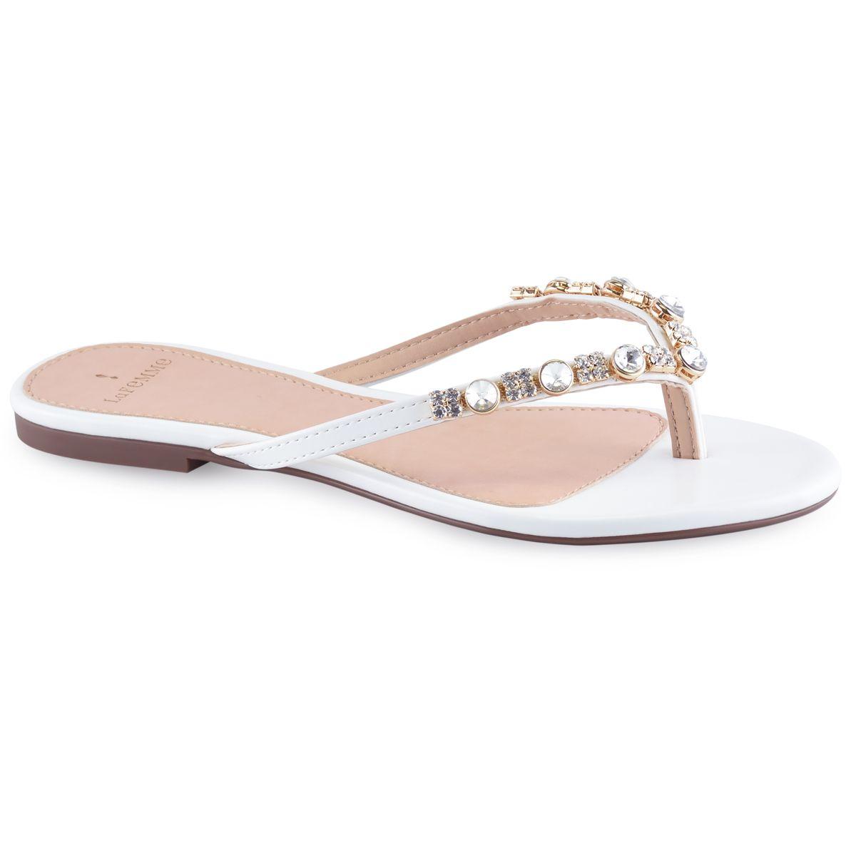 Pin em Sapatos flats femininos La Femme