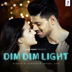 Download Dim Dim Light By Rahul Jain Mp3 Song In High Quality Vlcmusic Com Mp3 Song Pop Mp3 Mp3 Song Download