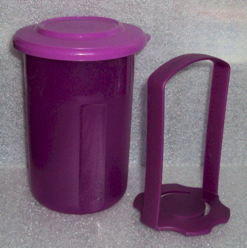 Tupperware Small PICK-A-DELI® CONTAINERS various colors