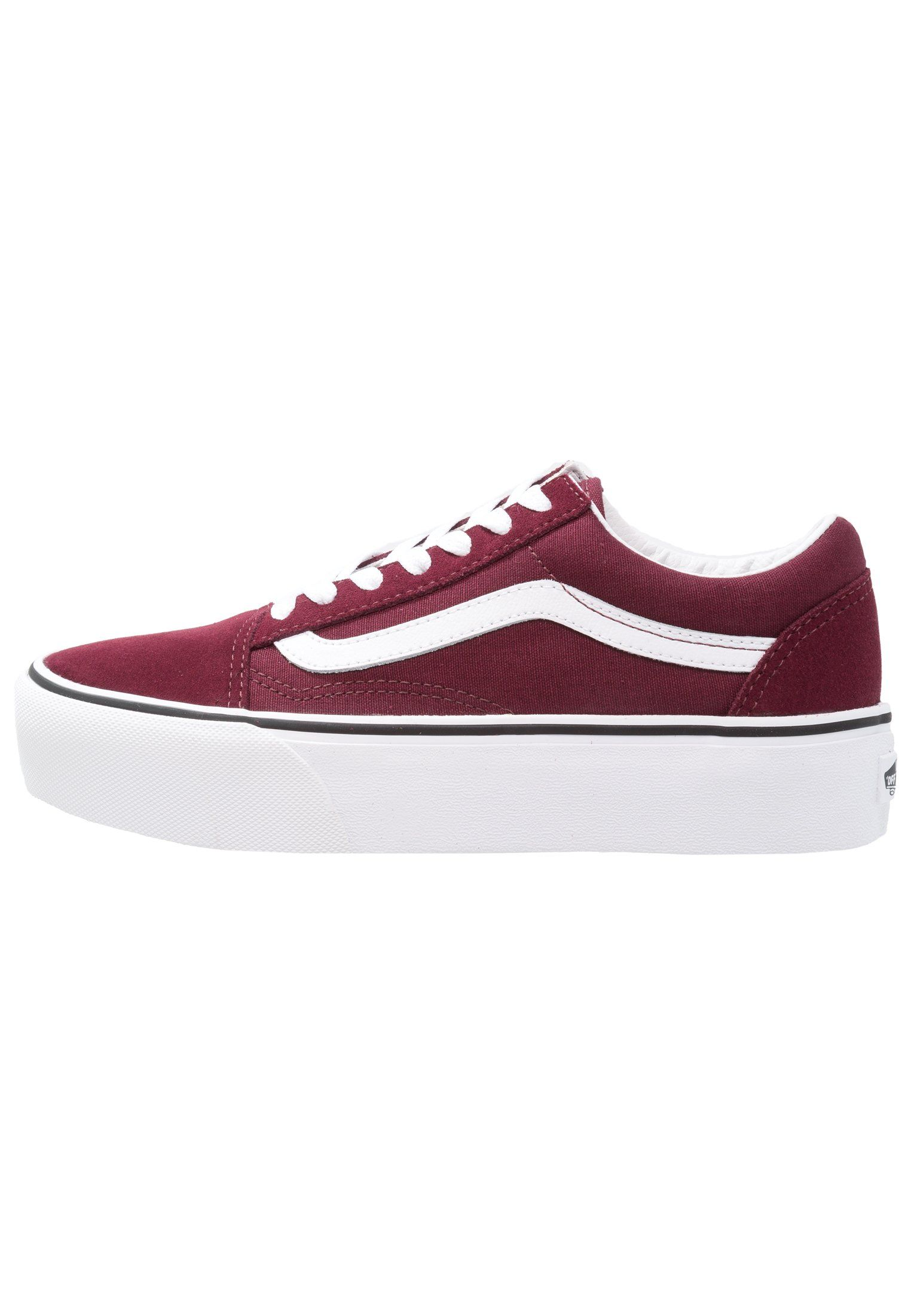 vans old skool dames zalando