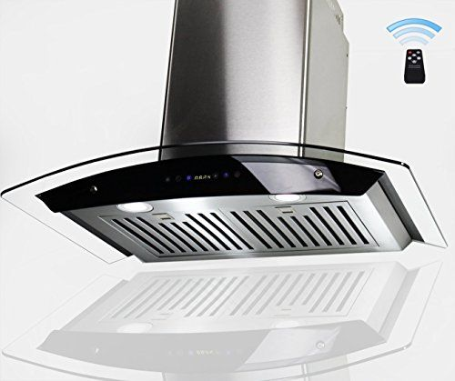 Pin by nan on Ideas for the House Wall mount range hood