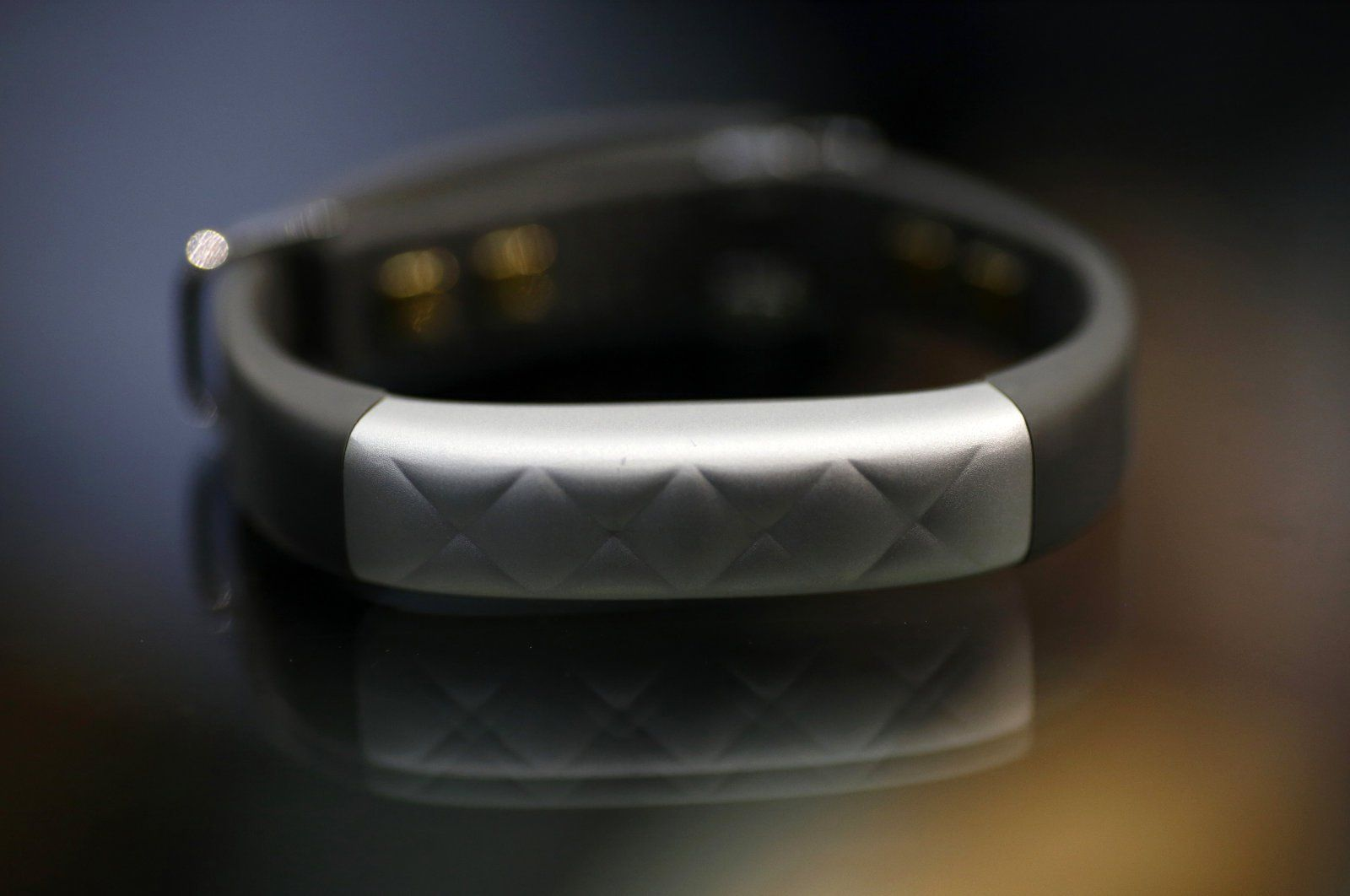 Fitbit drops its attempt to ban Jawbone device sales - http://www.sogotechnews.com/2016/12/24/fitbit-drops-its-attempt-to-ban-jawbone-device-sales-2/?utm_source=Pinterest&utm_medium=autoshare&utm_campaign=SOGO+Tech+News