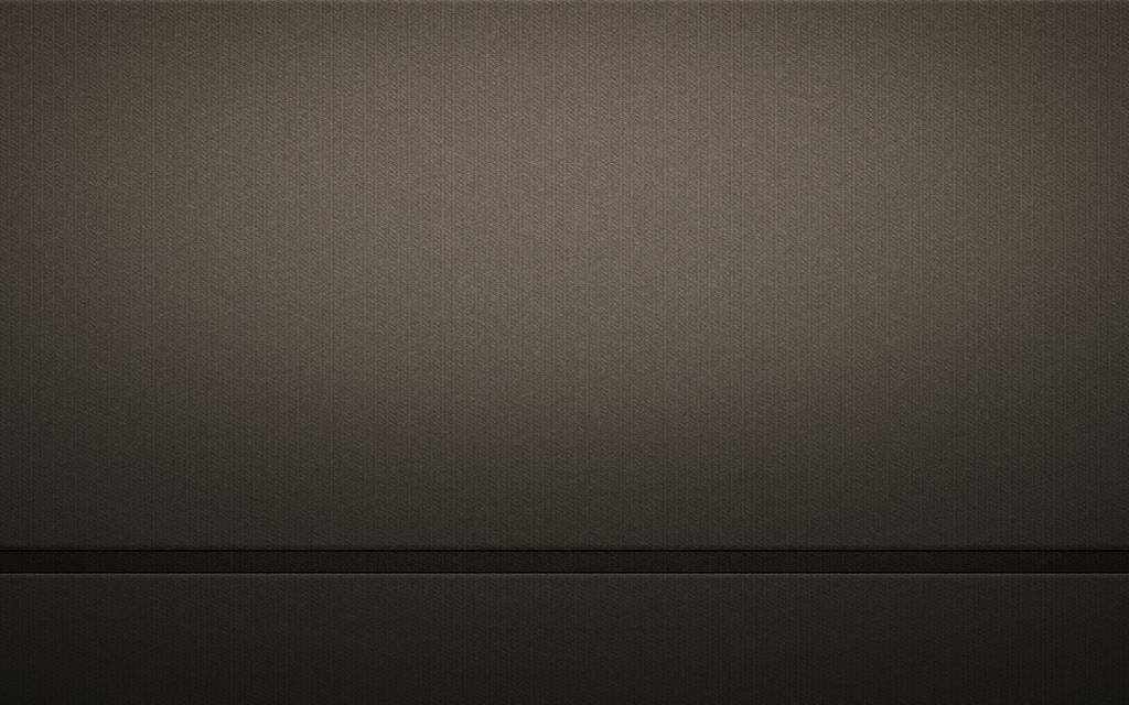 Screen Warm by Gominhos.deviantart.com