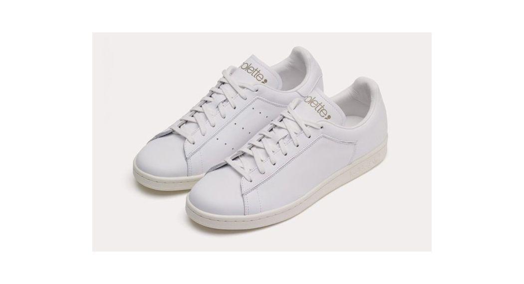 Adidas originals stan smith, Stan smith