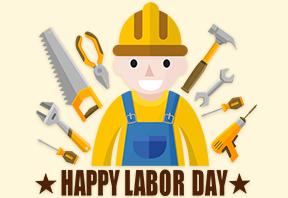 Milliony Izobrazhenij Png Fony I Png Vektory Dlya Besplatnoj Zagruzki Pngtree Happy Labor Day Labour Day Wishes Labor Day Usa