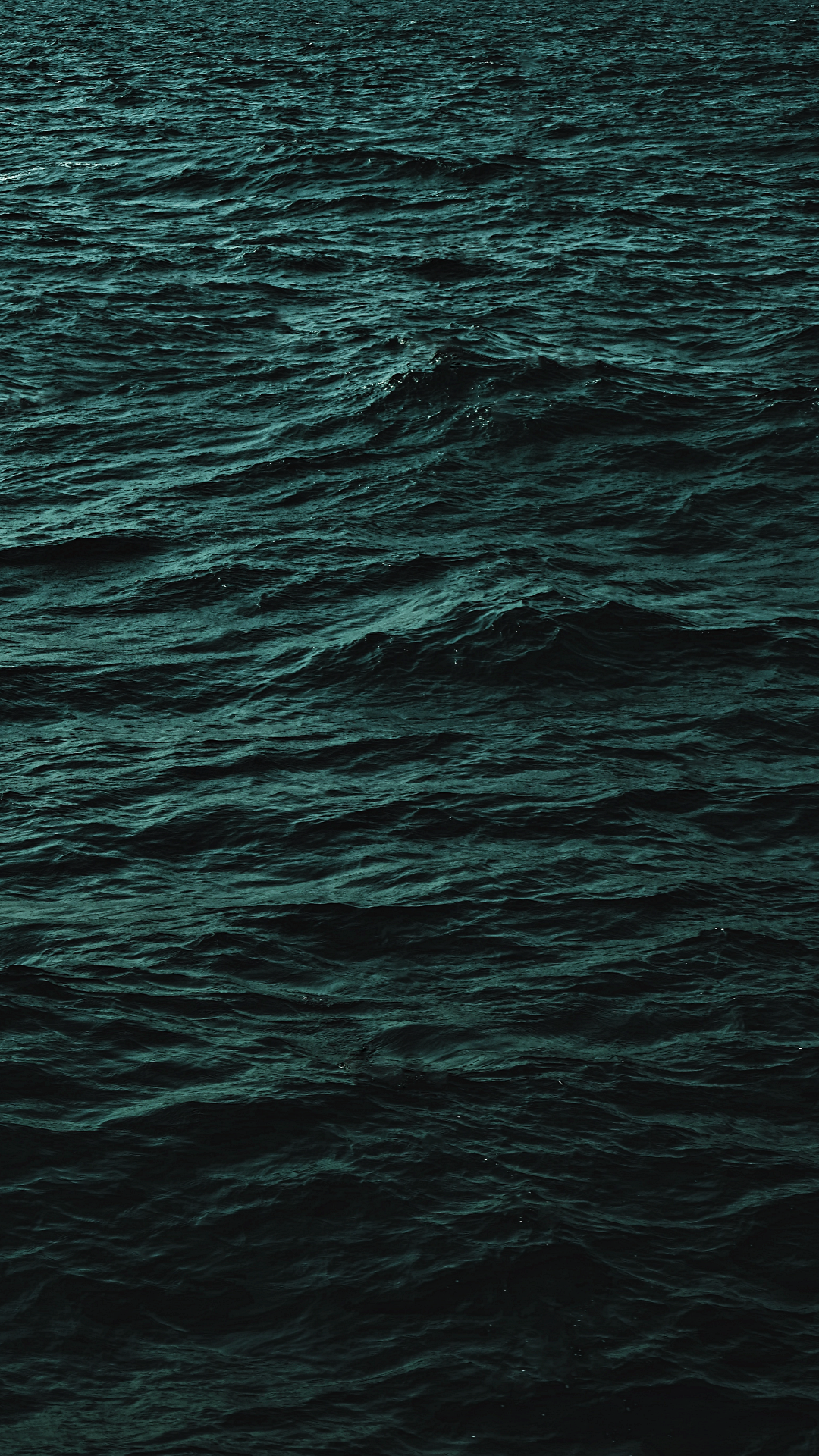 A Photography Of Calm Waves Nine Co Beach Ocean Ripples Sea