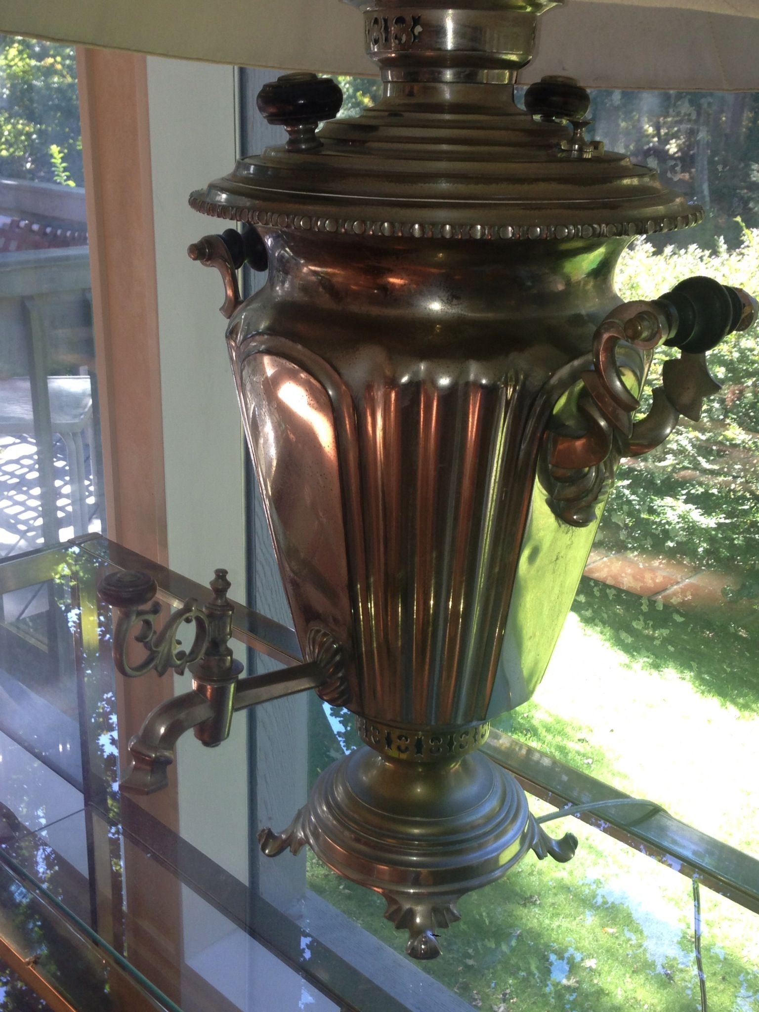 Watercress springs estate sales greenwich ct estate sale 12 sidney lanier lane october 28th to 30th misc lamps