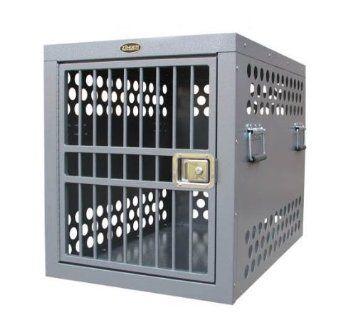 Indestructible Dog Crate Beds Dog Crate Tough