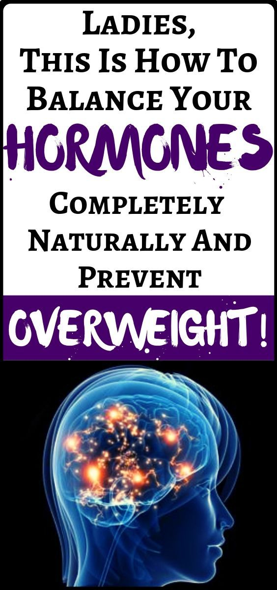 #naturally #hormones #fitness #balance #health #female #here #and #how #is #toHealth and Fitness: He...