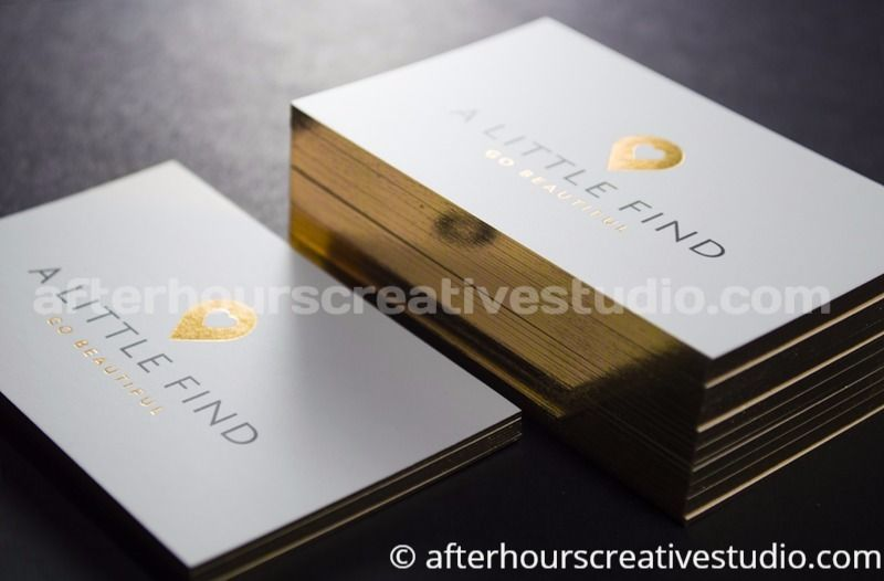 Give your business card a next level on extra exclusive 600 gsm give your business card a next level on extra exclusive 600 gsm pearl white thick sheet you can make your business card truly special with luxury business colourmoves