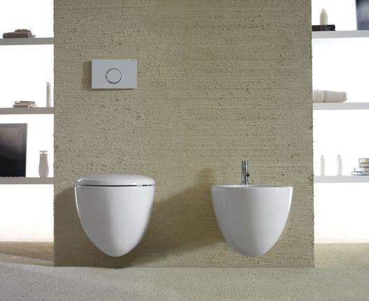 Tft Arredobagno ~ World tft home furniture mobila world home and