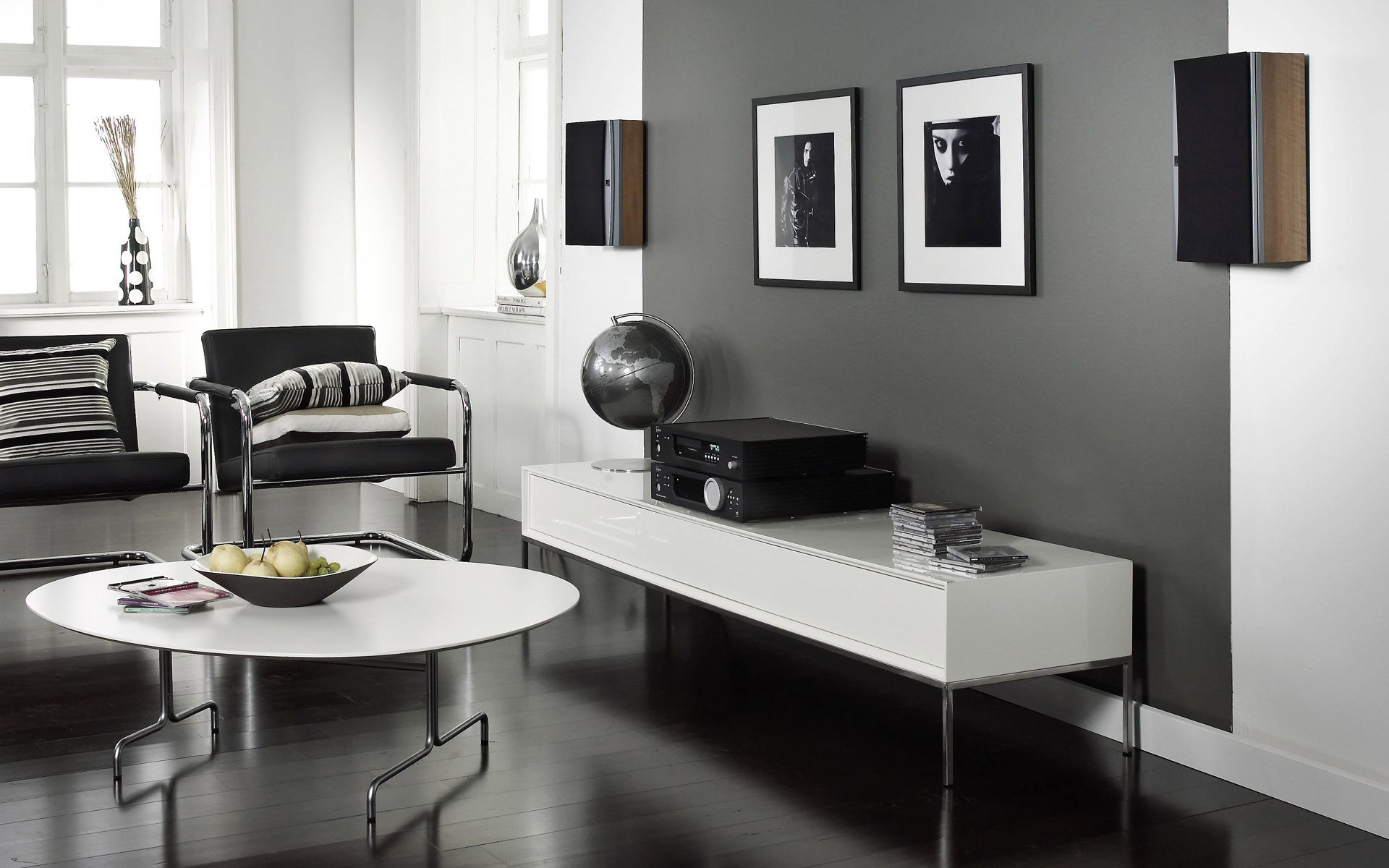 Gray Room Gray Room Design Ideasgray Room Design Ideas 1000 Images About