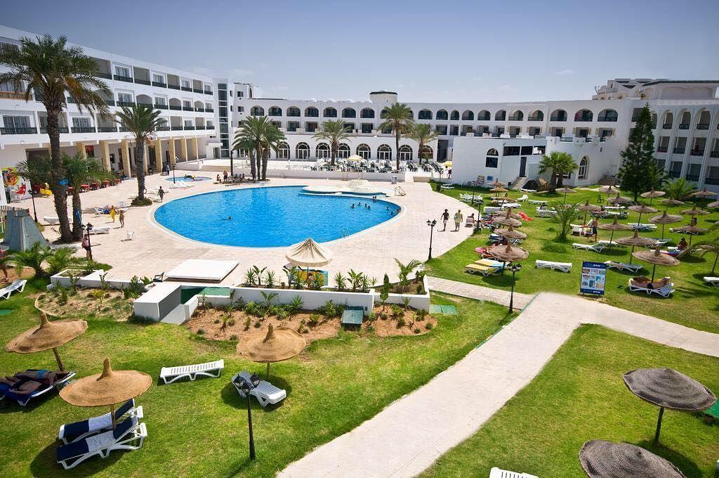 Tunis Rannee Bronirovanie Ot 118 000 Rub Na 2 Vzroslyh Rebenok Vylet Iz Ufy Le Soleil Tunis Rannee Bronirovanie Ot 118 000 Rub N Bella Vista Tunisia Resort