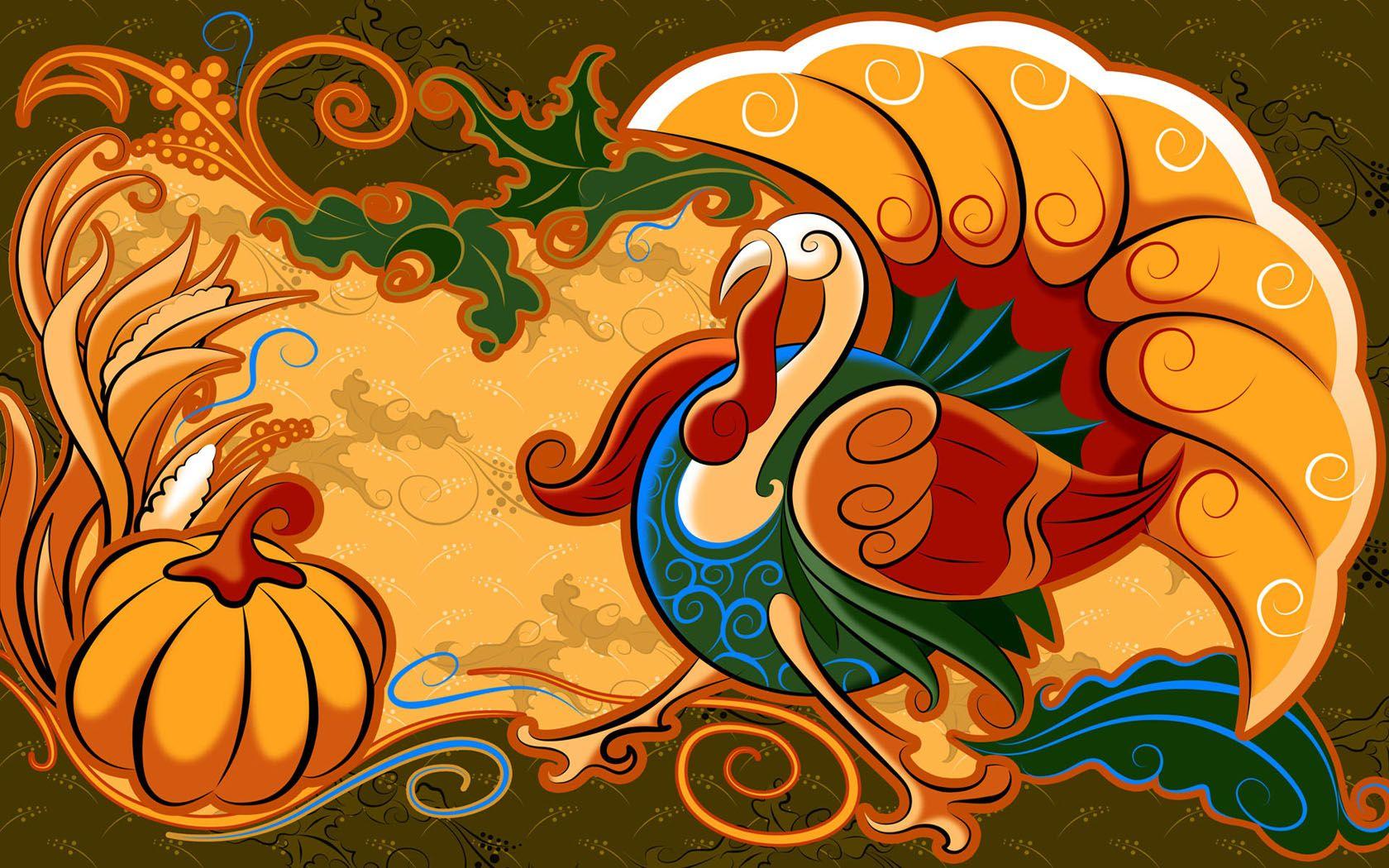 Free Desktop Thanksgiving Wallpaper 12801007 Thanksgiving