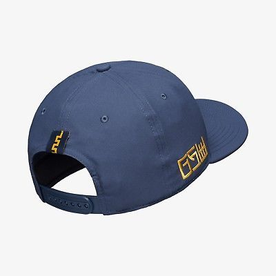 6015a4fa Details about New Nike Cleveland Cavaliers City Edition Aerobill Cap Classic  99(AA6213-495) | S.F. GEAR ET CETERA | Golden state warriors city, Golden  State ...