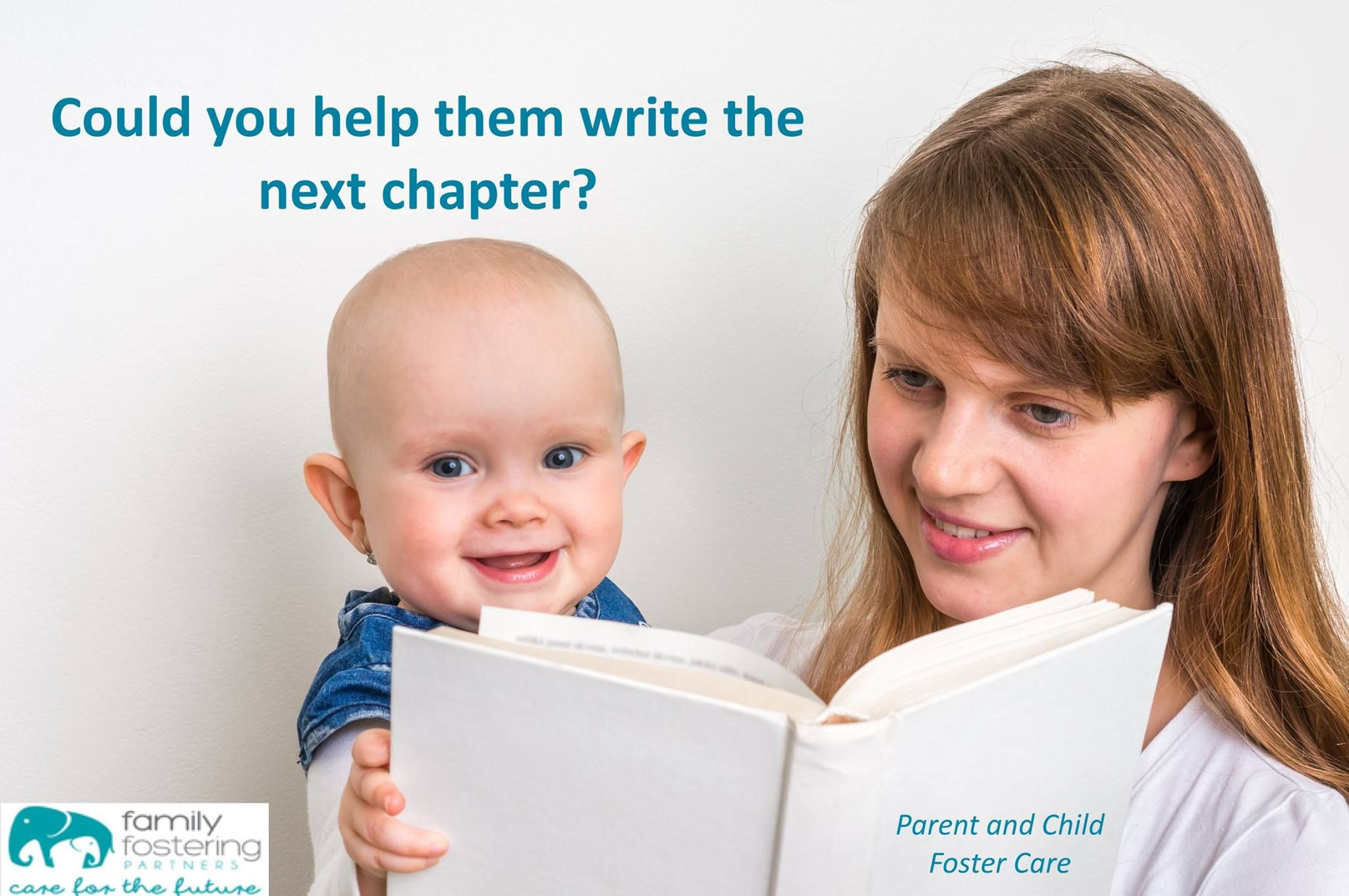 Could you help a child write the next chapter in their