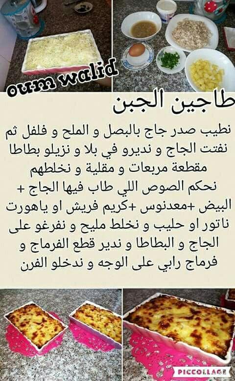 Pin by nedjma rody on pinterest arabic food ramadan recipes arabic food pixel menu algerian food gratin juste petits plats buffets forumfinder Images