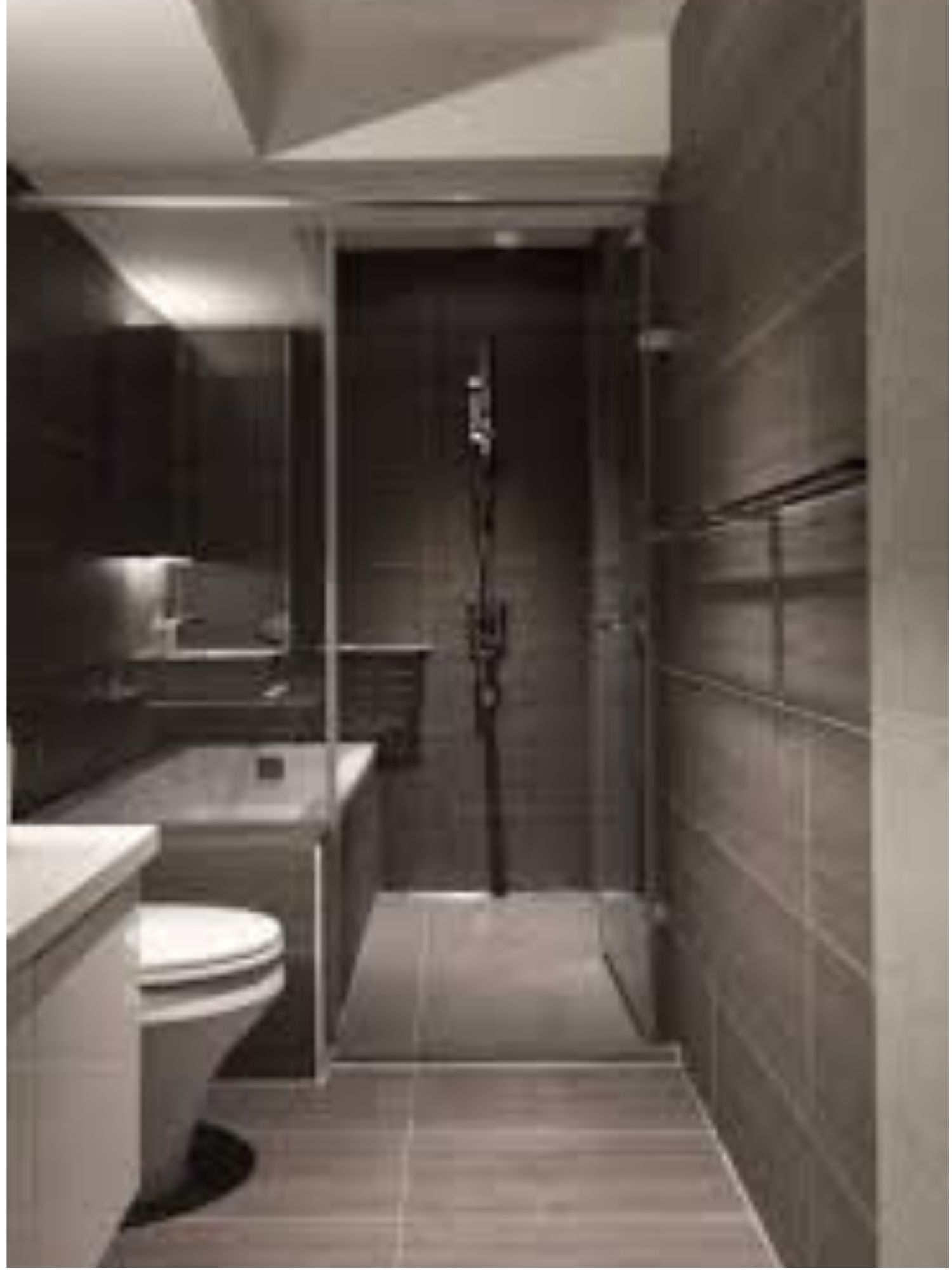 51 Modern Bathroom Design Ideas Plus Tips On How To Accessorize Yours Small Bathroom Makeover Gorgeous Bathroom Designs Bathroom Interior Design
