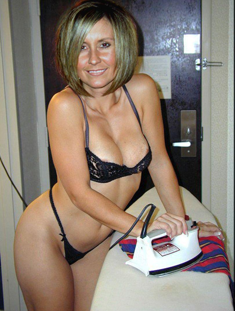 Rebecca romijn stamos nude