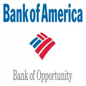 Bank Of America Job Application How To Apply Womens