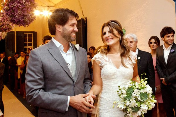 casamento-fazenda-fotos-estudio-das-meninas-vestido-de-noiva-emannuelle-junqueira-06