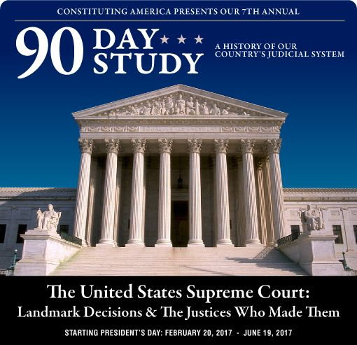 Colorado Judicial Branch: Pin By Constituting America On 90 + 90 = 180: History