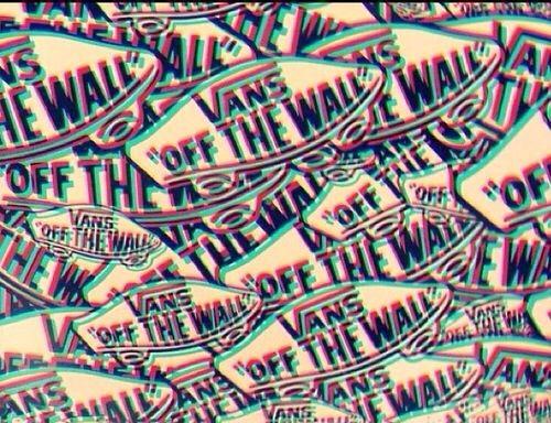 Group Of Vans Wallpaper Tumblr By