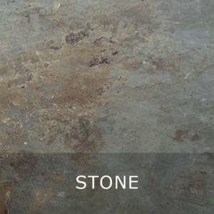 Sheet Metal Axolotl In 2019 Concrete Coatings Stone Slab Concrete