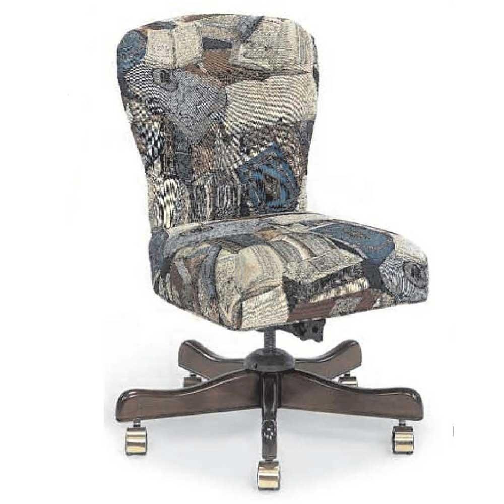 Schwenk Stoff Stuhl Überprüfen Sie mehr unter http://stuhle.info ...